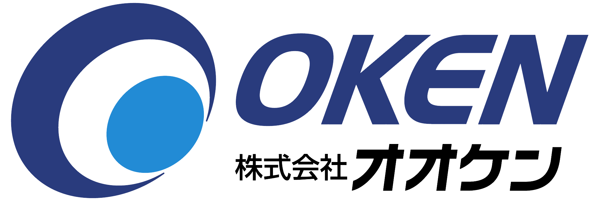 株式会社オオケン